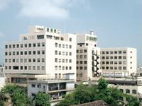 立川綜合病院の写真1