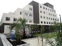 湘南第一病院のイメージ写真1