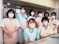 南陽病院のイメージ写真1
