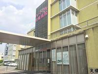 ハートフル川崎病院の写真1