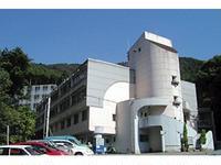 清川遠寿病院のイメージ写真1