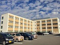 上山田病院のイメージ写真1