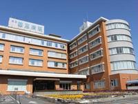 埼玉慈恵病院の写真1