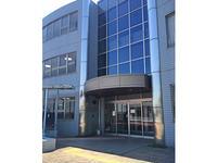 港北病院の写真1
