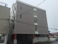 中田病院の写真1