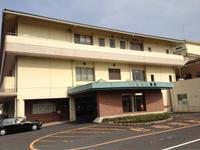 大田市立病院のイメージ写真1