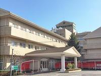 湘南東部総合病院のイメージ写真1