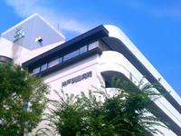 神戸朝日病院の写真1