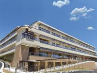 吉田病院のイメージ写真1