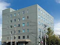 札幌本社オフィスの写真1