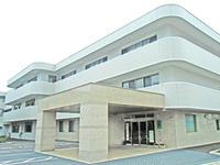 介護老人保健施設リハビリパーク城山のイメージ写真1