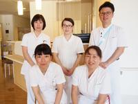 大塚病院の写真1