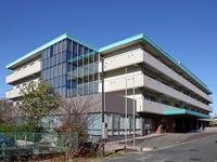 まこと老人保健施設の写真1