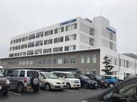 阿知須共立病院のイメージ写真1