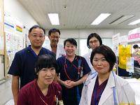 太田総合病院の写真1