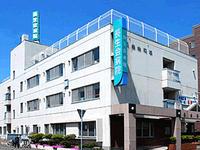 長生会病院の写真1