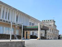 野村病院のイメージ写真1