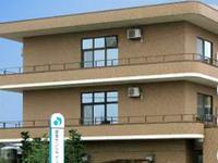 砺波サンシャイン病院の写真1