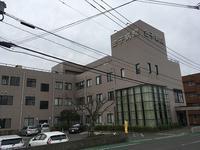 金子病院のイメージ写真1