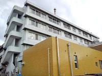 敬愛病院の写真1