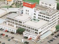 前橋協立病院のイメージ写真1