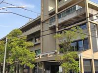 関西メディカル病院附属 豊中渡辺クリニックの写真1