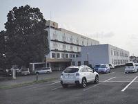 宏愛会第一病院のイメージ写真1