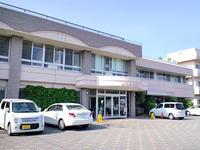 ふじおか病院のイメージ写真1