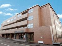 札幌鈴木病院のイメージ写真1