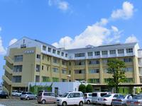 宗像病院の写真1
