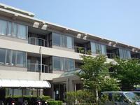 介護老人保健施設アヴニールのイメージ写真1