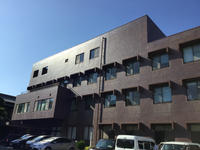 整形外科井上病院の写真1