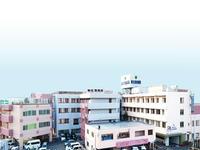 東生駒病院のイメージ写真1