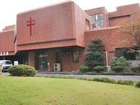 複十字病院のイメージ写真1
