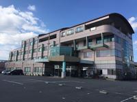 井上病院の写真1