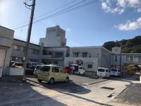 住吉浜病院のイメージ写真1