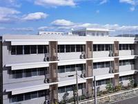 みなと病院の写真1