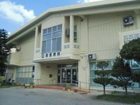 宮里病院の写真1