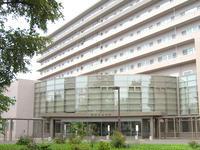 帯広協会病院のイメージ写真1