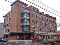 オーククリニックフォーミズ病院の写真1