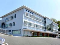 鷹岡病院のイメージ写真1