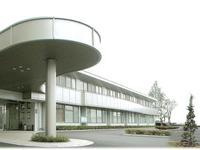 あきた病院の写真1