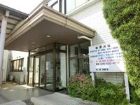 籠原病院の写真1