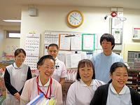 老人保健施設シルピス大磯のイメージ写真1