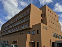 やよいがおか鹿毛病院のイメージ写真1