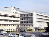 日本鋼管福山病院の写真1