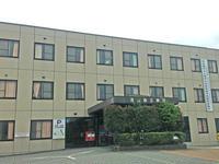 富山協立病院の写真1