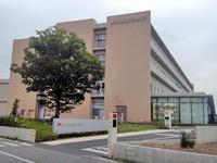東埼玉総合病院のイメージ写真1