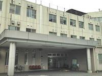 高知生協病院のイメージ写真1