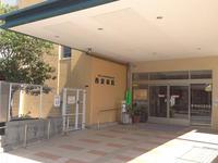 西淀病院のイメージ写真1